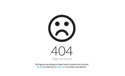 Какие сайты отключат с 1 февраля