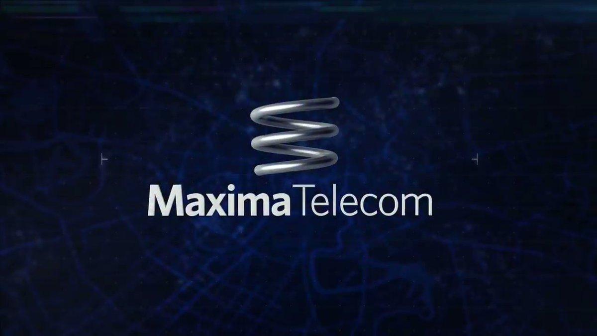 МаксимаТелеком станет единым оператором Wi-Fi в Москве