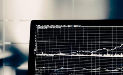Ростелеком хочет купить оператора дата-центров DataLine