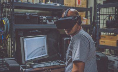 CES 2019: обзор интересных устройств и технологий