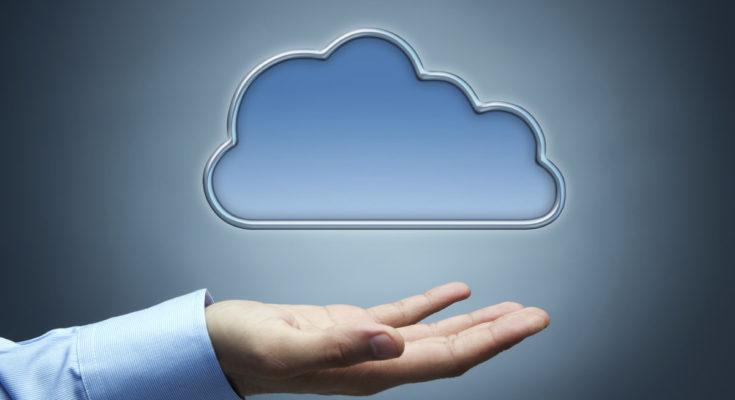 Зарубежные компании покупают облачные услуги в РФ