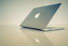 Apple проверят на соблюдение закона о локализации ПД