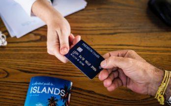 Телефонная атака мошенников на Сбербанк подтвердилась