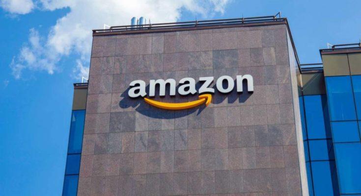 Роутеры eero купил Amazon
