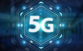 ООО Диджитал для бизнеса будет развивать 5G