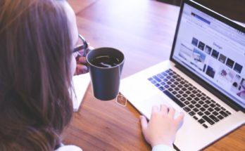 Онлайн-кассы МТС можно брать в аренду