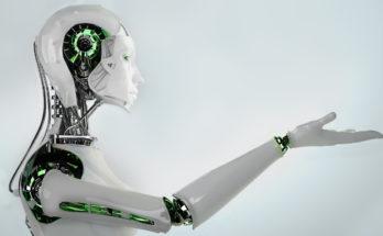 Auto ML алгоритм дата-сайентист от Сбербанка