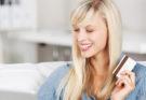 Приложение Сбербанк онлайн - лучшее в банковской сфере