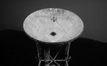 Разрешения ФСБ для спутниковых операторов