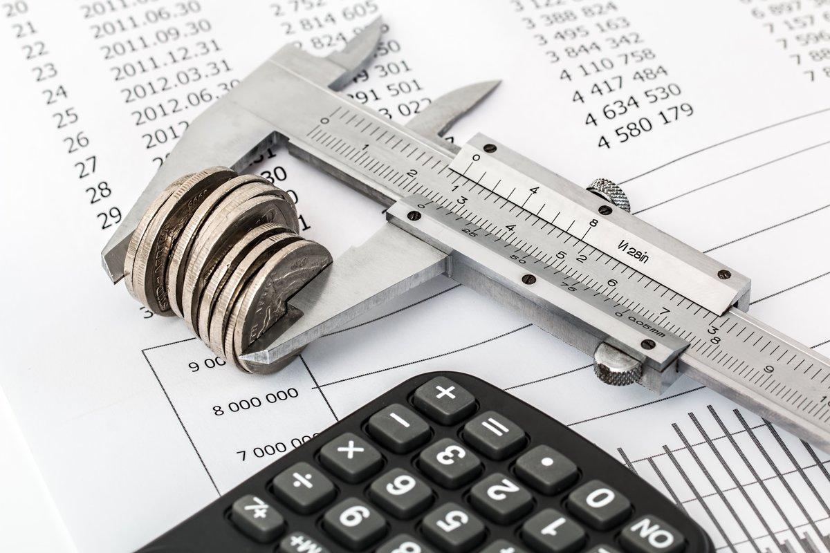 MVNO ВТБ: банк запустит своего оператора связи