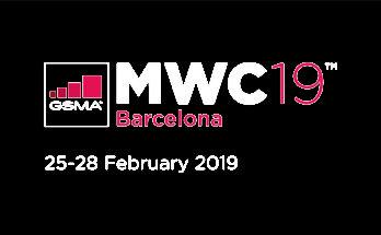 Итоги Mobile World Congress 2019