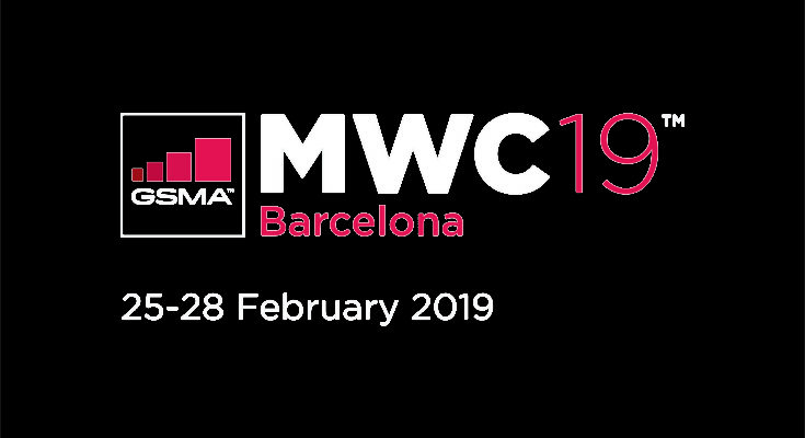 Итоги Mobile World Congress 2019