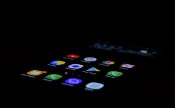 Приложения для Android сливают данные пользователей