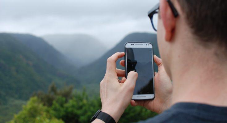 Кибербезопасность 5G и 4G сетей