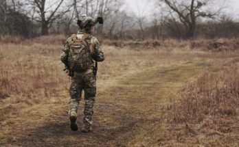 Ограничения на гаджеты для военных