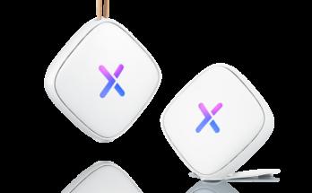 WiFi mesh-решение Zyxel для поколения Z