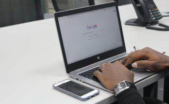 Глобальный сбой Google март 2019