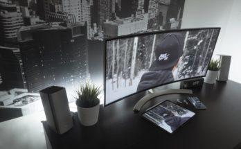 Единый агрегатор ТВ-контента в интернете