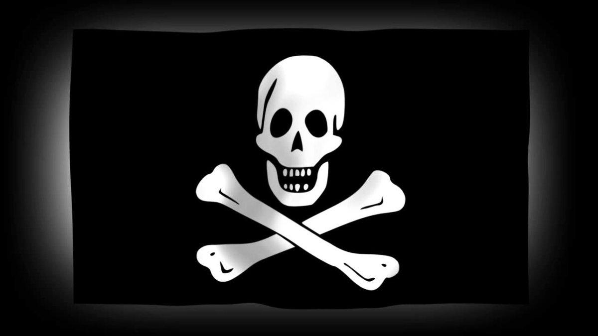 Антипиратский закон: за и против
