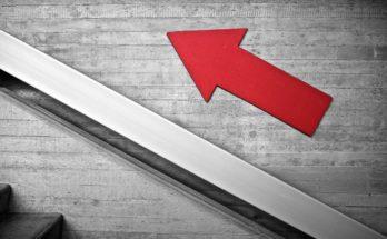Почему крымские операторы повысили цены