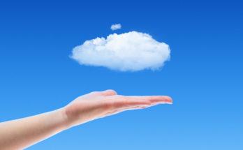 Облачное подразделение Huawei Cloud