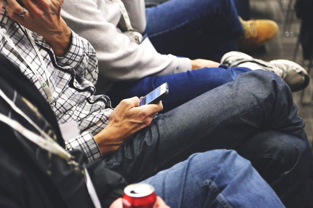 Безлимитный 4G LTE интернет: сравнение тарифов