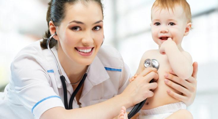 Ростелеком здоровье - телемедицинский проект