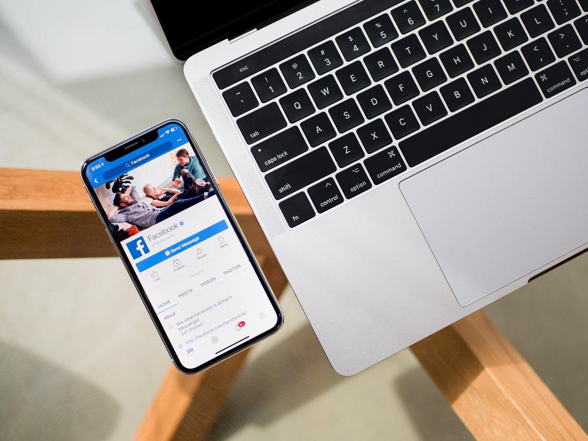 Цукерберг планирует запустить Facebook Новости