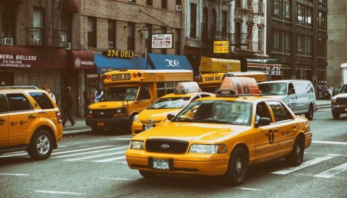 Система защиты водителей от перегрузки