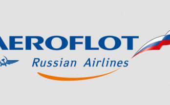 Lentа и Gazeta не упоминают Аэрофлот