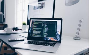Блокчейн МТС решение для IoT