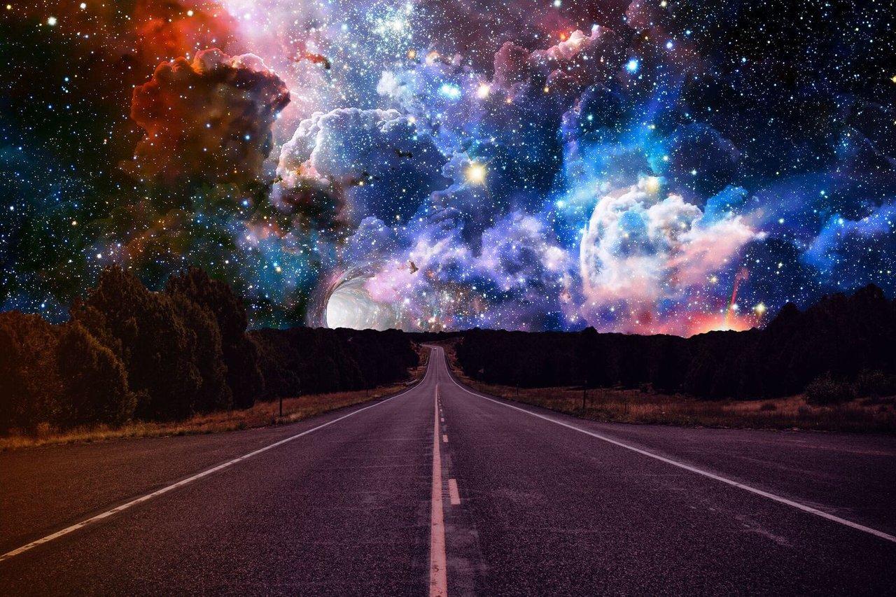 Интернет Starlink от SpaceХ