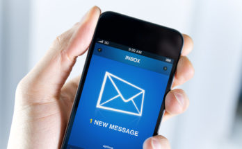 Push вместо SMS