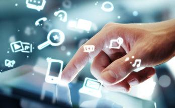 Идентификация мессенджеров: новые правила
