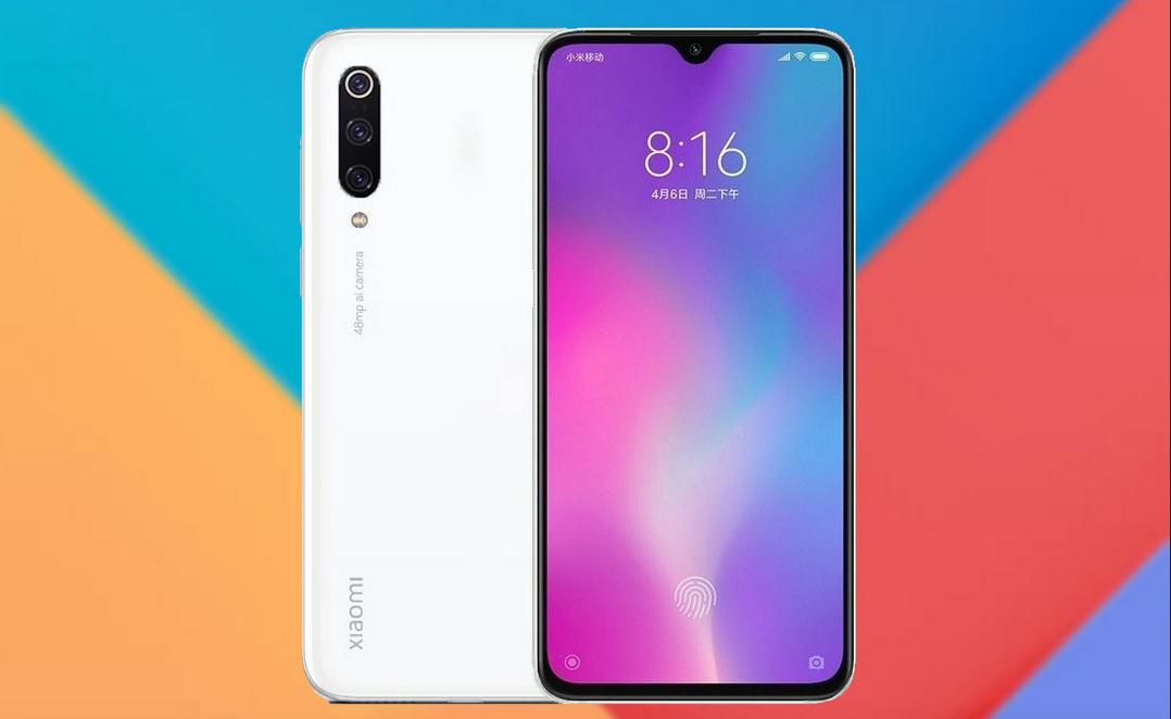 Что такое Xiaomi CC
