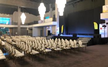 КИТ-2019 Конференция в Казани
