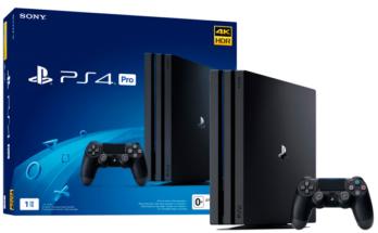 Сотрудничество MEGOGO и PlayStation 4