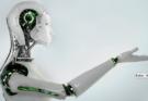Робототехника: обзор рынка
