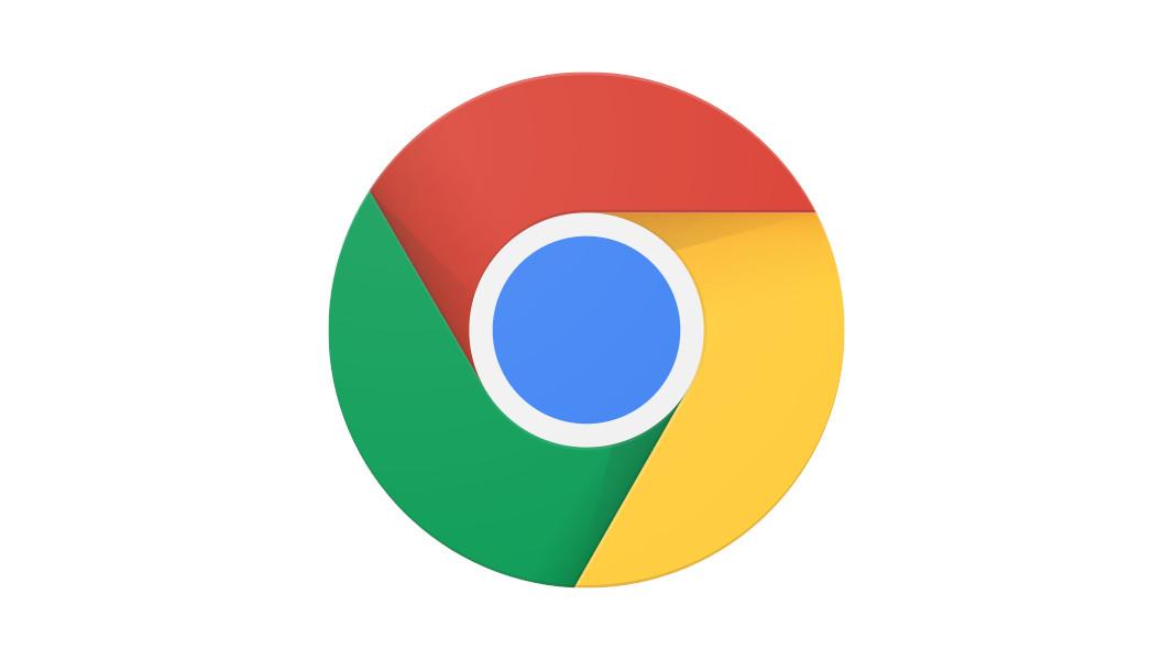 Браузер Google Chrome 76 улучшил режим инкогнито