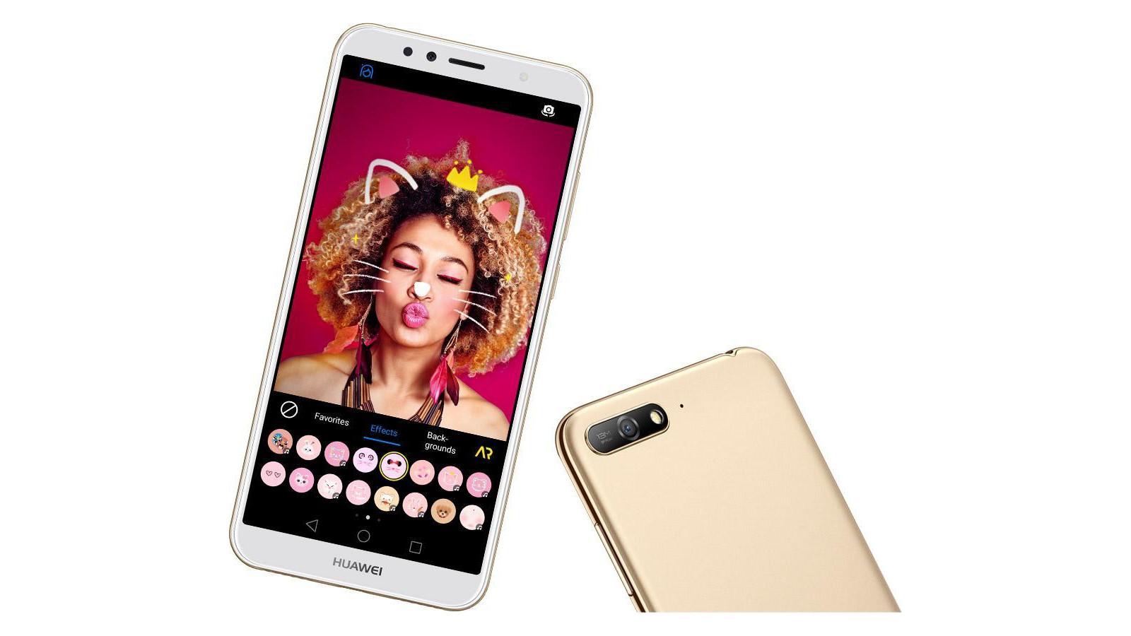 Телефоны Huawei лидеры в Китае, Xiaomi теряет рынок