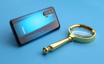 Смартфон Honor 20 Pro стал глобальным