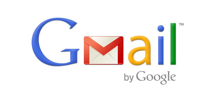 Электронная почта потеряет анонимность