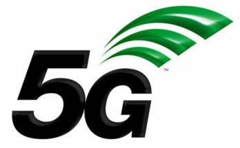 Частоты 5G сблизят Россию с Японией и Китаем