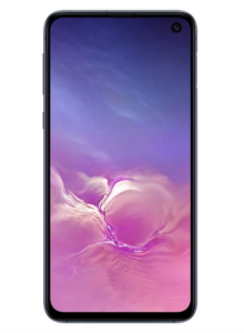 Samsung Galaxy S10e 6/128GB
