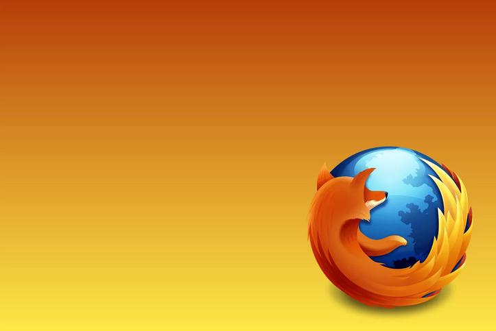 DNS over HTTPS Mozilla Firefox