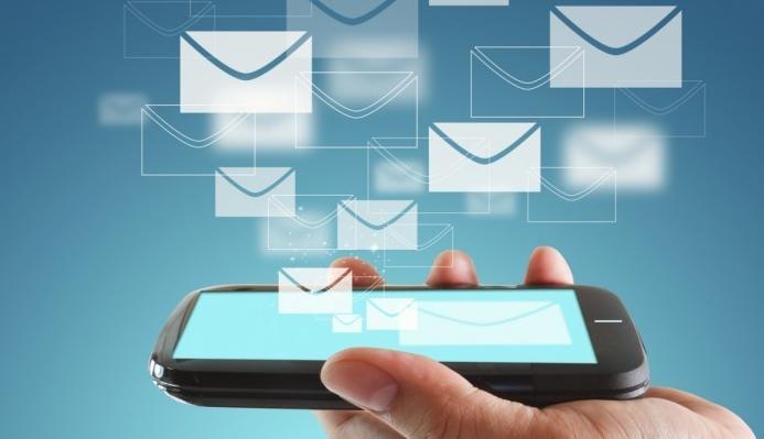 Спецслужбы смогут читать сообщения WhatsApp и Facebook