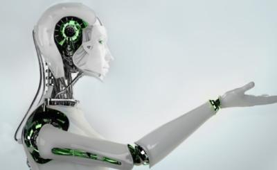 Цифровая экономика: бюджет на AI и роботов