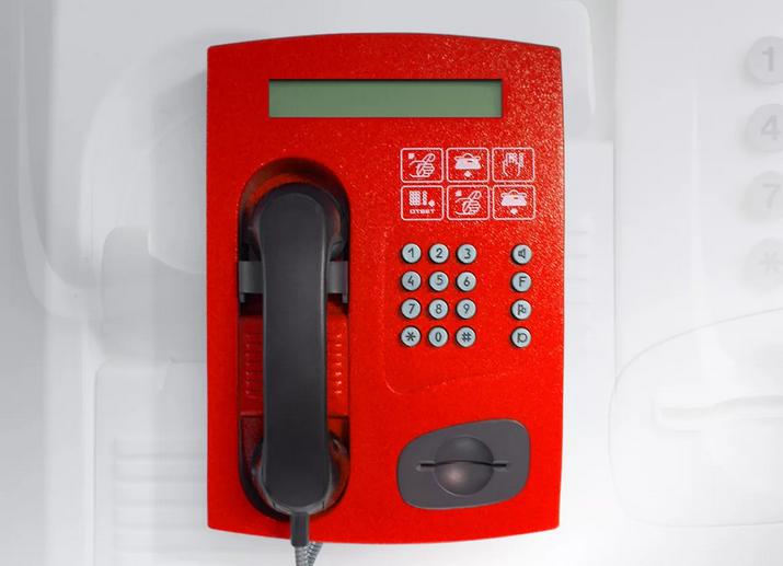 Как бесплатно позвонить с таксофона
