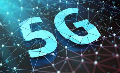 Форум TelecomDaily 5G Future Russia2019