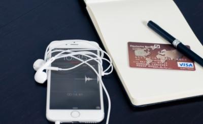 Проверка мобильных номеров в банках